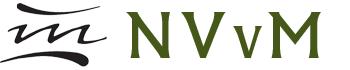 Nederlandstalige vereniging voor macrobiotiek