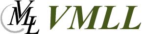 Vereniging Macrobiotiek Lage Landen
